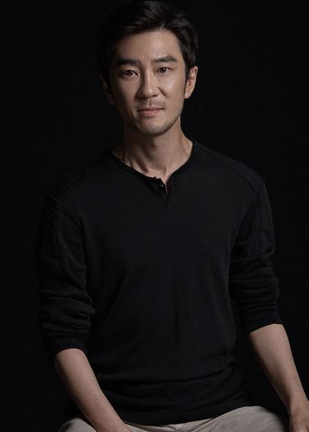 김창한 크래프톤 대표이사 취임…'제작 명가' 강조