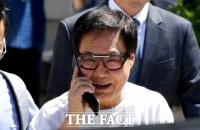 [TF댓글뉴스] '대작 논란' 조영남, 무죄 확정…냉담한 여론