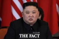 국민 절반 이상 통일보다 '평화 공존'…김정은 정권 신뢰 15.6%