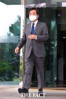 [TF주간政談] 이낙연 '여니티콘'에서 文대통령 모습이 보인다고?