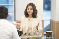 김세아, '상간녀 스캔들' 후…