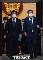 [이철영의 정사신] '독재'와 '민주', 6·29의 두 얼굴
