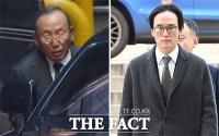 조현범, 한국타이어 '후계자' 낙점…父 조양래 지분 전량 인수