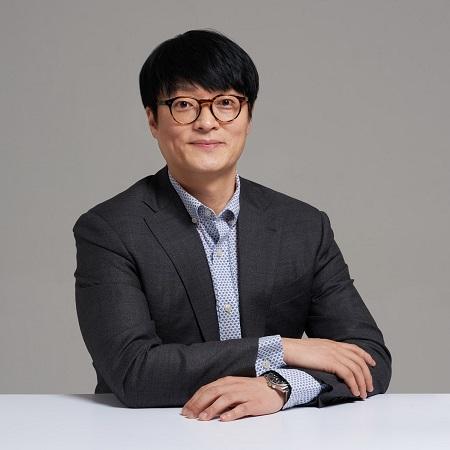 라이엇게임즈, 조혁진 신임 대표 선임…네 번째 한국 수장