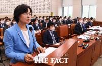 검찰, 추미애 '아들 군 의혹' 참고인 조사