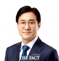 신영대 의원, 상속권 상실선고 '구하라법' 대표발의