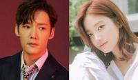 '좀비탐정', 최진혁·박주현 출연 확정…색다른 좀비물 예고