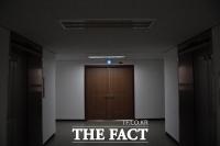 [TF사진관] '당대표 출마'에도 '선거 캠프' 꾸리는 이낙연