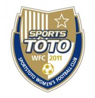 세종 스포츠토토 여자축구단, 2020시즌 WK리그 첫 홈 개막전 펼쳐