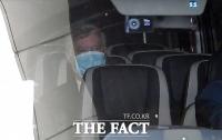 [TF사진관] 비건, 외교부서 연쇄 회동...대북메시지 주목