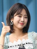 [강일홍의 스페셜인터뷰97-강혜연] '트로트 반란' 꿈꾸는 '아이돌'...