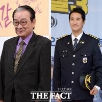 [논란의 연예 매니저①] 스타의 '그림자'…매니저의 아이러니