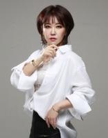 '감성보이스' 신수아, FX엔터로 이적…김수희 추가열과 한솥밥