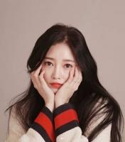 티아라 출신 소연, 생각엔터와 전속계약…'김호중과 한솥밥'