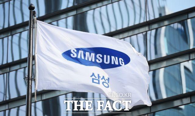 삼성전자가 14일차세대 통신 기술 비전을 담은 6G 백서를 공개했다. /더팩트 DB