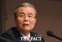 [TF초점] 여야 오간 '해결사' 김종인이 말하는 文정권과 통합당