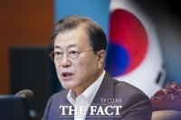 청사진 나온 160조 '한국판 뉴딜'…수혜주는?