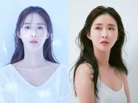 다이아 출신 조승희→조이현 새 출발…다방면 활약 예고