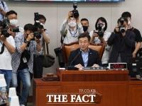 출범 시한 넘긴 공수처…통합당 협조 구해야 할 與 '법 개정' 압박