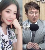 박지희·이동형, 박원순 고소인 '2차 가해' 발언 파문 확산