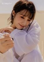 [TF초점] 정은지, 뚝심 있는 뮤지션으로의 성장