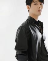 [TF인터뷰] 김중연, 자신도 미처 몰랐던 '트로트 본능'