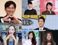 [TF업앤다운] 조권·김혜수의 '진심'…강민경·한혜연의 '거짓'