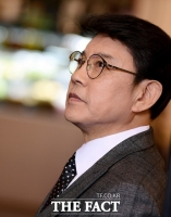 설운도, '보랏빛 엽서' 탄생 비화 공개…TV조선 '마이웨이'