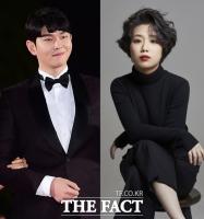 [단독] 윤균상, '역적' 인연 안예은 뮤비 노개런티 출연