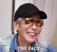 [강일홍의 스페셜인터뷰98-서세원]