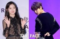 '뮤직뱅크' 새 MC에 아린·수빈 발탁…24일 첫 방송