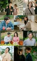 '종영' 앞둔 '가족입니다', 배우들이 밝힌 관전 포인트는?