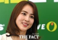 '한우 먹는날' 행사 불참 한혜진…수억대 손배소 2심 승소