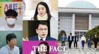 더팩트, 중앙선관위 '제4회 인터넷선거보도상' 수상 '영예'
