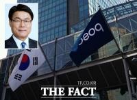 '최악의 2분기' 최정우 포스코 회장, 위기 극복 카드는?