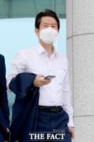 'D-day' 이인영 통일부 장관 후보자 인사청문회 쟁점은?
