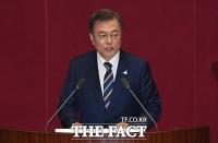 검찰개혁 아이콘 공수처장 후보에 국민적 관심 고조…우리지역 후보는 누구?