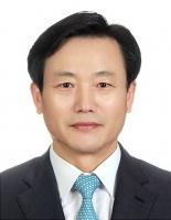 김이배 제주항공 대표