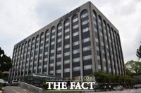현대건설, 상반기 매출 8조6030억 원·영업이익 3192억 원