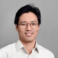 美 애리조나대 채준석 교수, 실종 4개월 만에 시신으로 발견