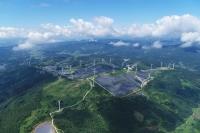 LS그룹, 디지털·그린에너지 기술력으로 한국형 뉴딜 정책 앞장