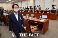 [TF이슈] '부동산 입법' 폭주 민주당…통합당