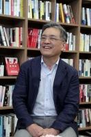삼성 반도체 산증인 권오현