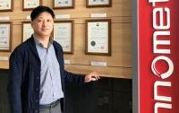 SK, 2차전지 업체 이노메트리 인수…1000억 원 규모
