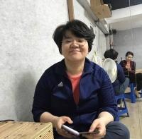 배우 이상옥, 췌장암 투병 중 28일 별세