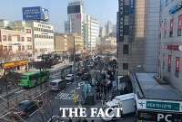 '스타강사' 이지영·현우진 감정싸움 법적 일단락…