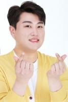 김호중, 팬미팅 5분 만에 매진…6000석 '순삭'