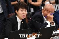 통합당, '박원순 사건' 고요 깬다…