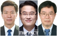 文대통령, 신임 국세청장에 김대지 차장 내정