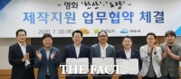 영화 '명량' 후속작 '한산․노량'도 전남서 촬영